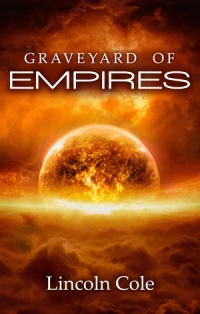 Empires+-+kindle+cover