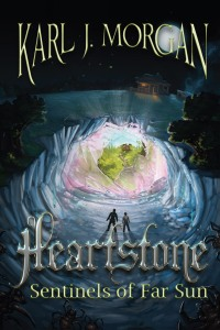 Heartstone-ebookcover-2