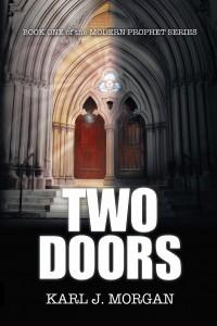 TwoDoors-ebookcover-200x300 prophet