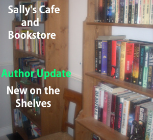 sally book store