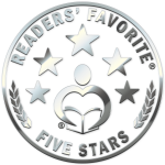 Readers' Favorite gives The Heart's Lullaby by Natalie Ducey 5 Stars!