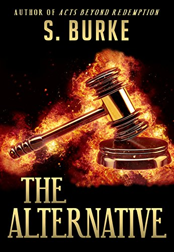 The Alternative by Suzanne Burke